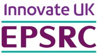 Innovate UK-EPSRC Logo _200